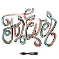 Vincent de Boer - Design Crush