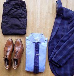 Grids in blue - Imgur