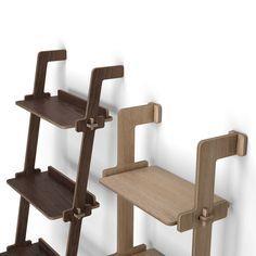 Shelves http://www.pinterest.com/larryzilm/furniture-diy/?utm_campaign=activity&e_t=f4edb0fed8064aea910668912d9dd55e&utm_medium=2003&utm_source=31&e_t_s=board