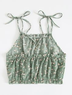 Summer Dress Outfits, Crop Top Outfits, Cute Casual Outfits, Sexy Outfits, Pretty Outfits, Fashion Outfits, Cute Crop Tops, Stylish Tops, Dresses Kids Girl