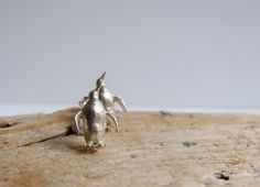 Animal Jewelry Penguin Silver Studs Earrings Animal Earrings Gifts for Her Under 50 by Nafsika on Etsy https://www.etsy.com/listing/113804705/animal-jewelry-penguin-silver-studs