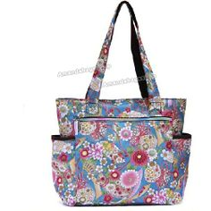 diaper bag patterns    ... Pattern Diaper Bags Multifunction Korean Style Lady Beach Shoulder Bag