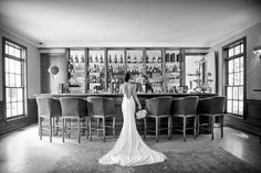 Bowral_Wedding_Southern_Highlands001