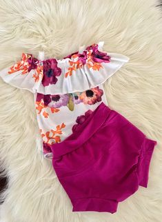 Baby leotard/toddler leotard/baby bodysuit/toddlerbodysuit