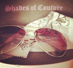 SHADES OF COUTURE                                                                                                                       ✺ꂢႷ@ძꏁƧ➃Ḋã̰Ⴤʂ✺