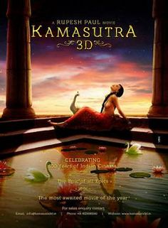 free download full movie kamasutra 3d