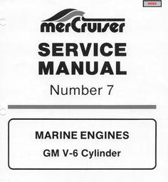 FREE DOWNLOAD! Marantz DH9300 Music Server Service Manual