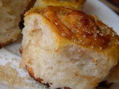 Hungarian Recipes, Bread, Cookies, Food, Crack Crackers, Brot, Biscuits, Essen, Baking