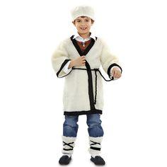 DisfracesMimo, disfraz de carpintero para niño varias tallas. Este traje es ideal para representar en tu función de navidad los oficios de Belén. Este disfraz es ideal para tus fiestas temáticas de disfraces de navidad y cabalgatas infantiles
