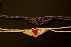 [phyton's wing] heart ver. 제작방법 : 네이버 블로그
