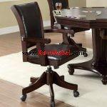 Kursi+Direktur+Kerja+Jati+Minimalis+Terbaru+Jepara Chair, Modern, House, Furniture, Home Decor, Ideas, Recliner, Homemade Home Decor, Home