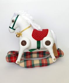 https://www.etsy.com/listing/246569481/christmas-rocking-horse-chrismas?ref=shop_home_active_4