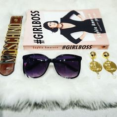"""We just got lots of Vintage Moschino accessories in store including this beautiful Moschino cuff and Vintage Moschino """"Non sonos unable signora"""" Earrings. We are always buying high end accessories and bags so call us on 01-677 9106"""