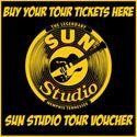 Sun Studios