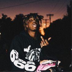 Juice Rapper, Just Juice, Cute Rappers, Rap Wallpaper, Applis Photo, Best Rapper, My Idol, Rapper Art, Singer