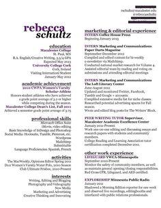 10 Makeup Artist Resume Examples | Sample Resumes | Sample Resumes ...