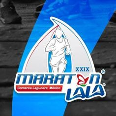 www.agendatlon.com agtsystem wp-content uploads 2017 01 Marat%C3%B3n-Internacional-LALA-2017.jpg