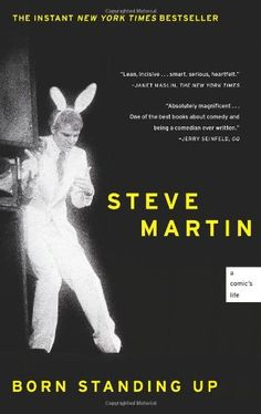 A beginner's guide to Steve Martin's eclectic, groundbreaking career · Primer · The A.V. Club