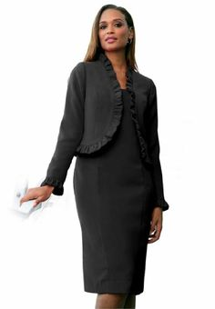 e608b00f2e7 fullbeauty delivers you the best selection on plus size suits and sets  available now online.