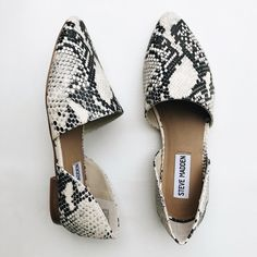 012c1f7eb7 43 best Snake Skin Shoes images | Wide fit women's shoes, Shoes ...