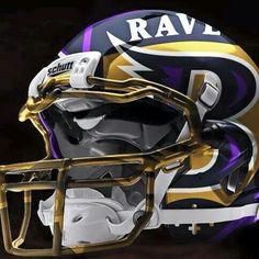 Kinda like it. College Football Logos, Football Memes, School Football, Nfl Football, Cool Football Helmets, Sports Helmet, Custom Football, Football Design, Nba Funny