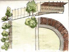 """Watercolor Study - Royal Crescent, Bath, England ⠀ ⠀⠀⠀ ⠀⠀⠀⠀ ⠀⠀⠀⠀ ⠀⠀⠀⠀ ⠀ ⠀⠀⠀ ⠀⠀⠀⠀ ⠀⠀⠀ ⠀⠀ ⠀⠀⠀⠀ ⠀⠀⠀⠀ ⠀ ⠀⠀⠀ ⠀⠀⠀⠀ ⠀⠀⠀⠀ ⠀ ⠀⠀⠀ ⠀⠀⠀⠀ ⠀⠀⠀⠀ ⠀⠀⠀⠀ ⠀ ⠀⠀⠀ ⠀⠀⠀⠀ ⠀⠀⠀ ⠀⠀…"" Caleb, Watercolour, Arch, Chicago, England, Study, Outdoor Structures, Instagram Posts, Garden"