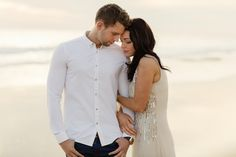 Wedding photography Portugal | Portugal beach engagement