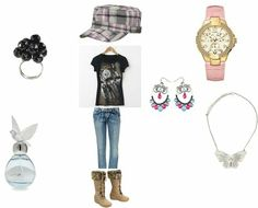 pictures of teen clothes | Cute Clothes For Teen Girls A