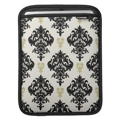 @@@Karri Best price          vintage sleeves for iPads           vintage sleeves for iPads We provide you all shopping site and all informations in our go to store link. You will see low prices onDeals          vintage sleeves for iPads Review from Associated Store with this Deal...Cleck Hot Deals >>> http://www.zazzle.com/vintage_sleeves_for_ipads-205626040767932592?rf=238627982471231924&zbar=1&tc=terrest
