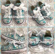9fc534a832943 33 Best frozen shoes images in 2015 | Costumes, Frozen costume ...