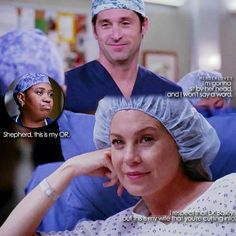 Greys Anatomy Episodes, Greys Anatomy Characters, Greys Anatomy Cast, Greys Anatomy Memes, Grey Anatomy Quotes, Meredith And Derek, Grey Quotes, Dark And Twisty, Grey Pictures