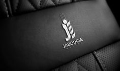 "Check out this @Behance project: ""jabouria"" https://www.behance.net/gallery/47011279/jabouria"