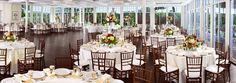 Stonebridge Country Club Weddings - Price out and compare wedding costs for wedding ceremony and reception venues in Smithtown, NY New York Wedding Venues, Wedding Spot, Rustic Wedding Venues, Waterfront Wedding, Wedding Costs, Wedding Reception Venues, Wedding Halls, Reception Ideas, Wedding Card