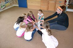 """""""TEACHING OUR KIDS TO MOVE, BECAUSE MOVING FEEDS THE BRAIN!!!    http://teeatimeplayschool.blogspot.com/2012/04/teaching-our-kids-to-move-because.html"""