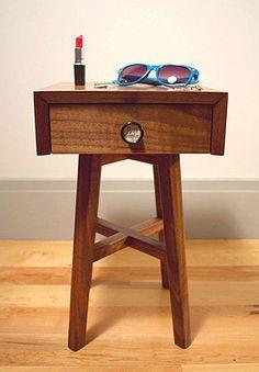 Volk Furniture – Handcrafted Wood Furniture
