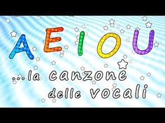 canzone baby