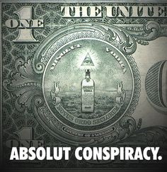 Big announcements from Conspiracy HQ
