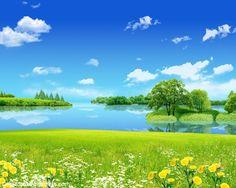 Free D Nature Live HD Wallpaper APK Download For Android  GetJar 1600×1200 Free 3d Wallpaper Downloads (48 Wallpapers) | Adorable Wallpapers