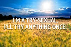 """If Samantha Jones Quotes From """"Sex And The City"""" Were Inspirational Posters 