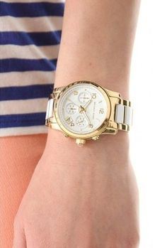 Michael Kors MK5742 Potential Summer Purchase??