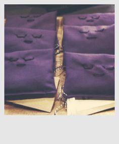 MAMO comfies . lavender sack . kids . baby . gift . handmade .