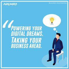 Auromira Entertainment: Marketing, Advertising and Business Consultancy Company in Bhubaneswar React App, Love Yourself First, Digital Marketing, Entrepreneur, Advertising, Photoshop, Branding, Social Media, Entertaining