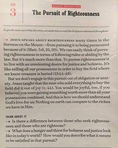 Daily Scripture, Daily Devotional, Bible Verses Quotes, Faith Quotes, Bible Study Tools, Bible Study Journal, Bible Encouragement, Prayer Scriptures, Spiritual Guidance
