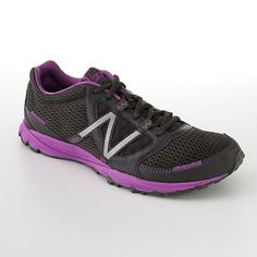 My new running shoes!! Super excited for them to come!