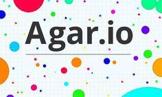 تحميل لعبة Agar.io للاندرويد 2018 [اخر اصدار] (تحديث)
