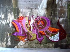 Nmph | Dog Vs Coyote. by Ironlak, via Flickr