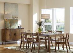 amish capri dining chair | capri, stühle und amish pie, Esstisch ideennn