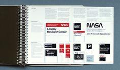 Display   The NASA Design Program   Features