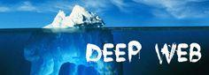 7SPY: Τι είναι Dark Web και τι Deep Web