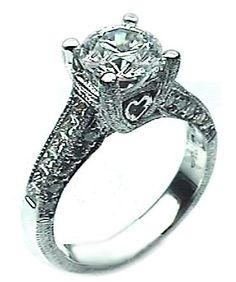 antique ring-ring